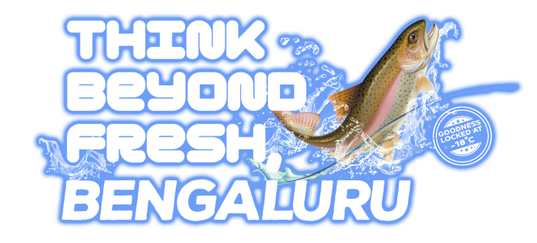 Daily Fish India Think Beyond Fresh 1