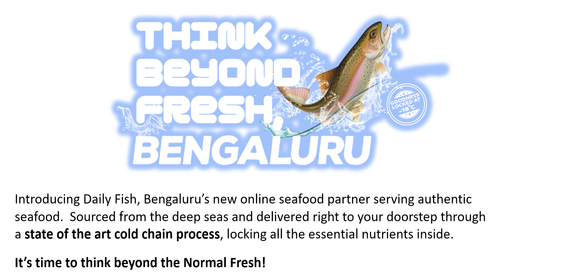 Daily Fish India Think Beyond Fresh_1