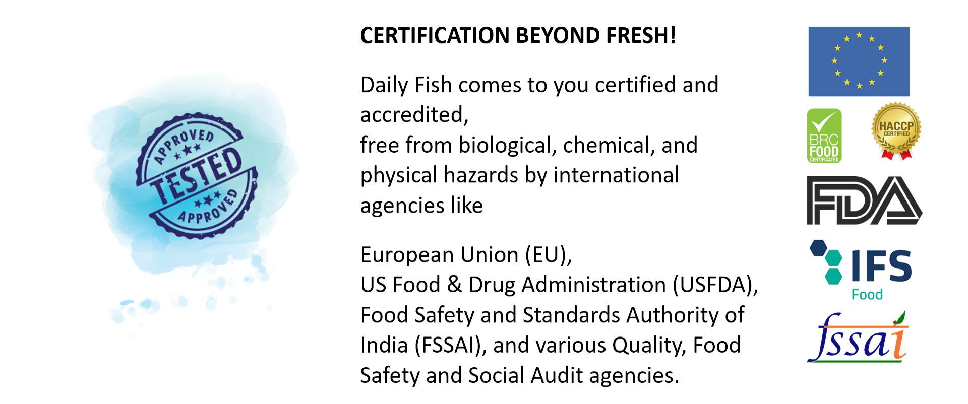 Daily Fish India Think Beyond Fresh_5
