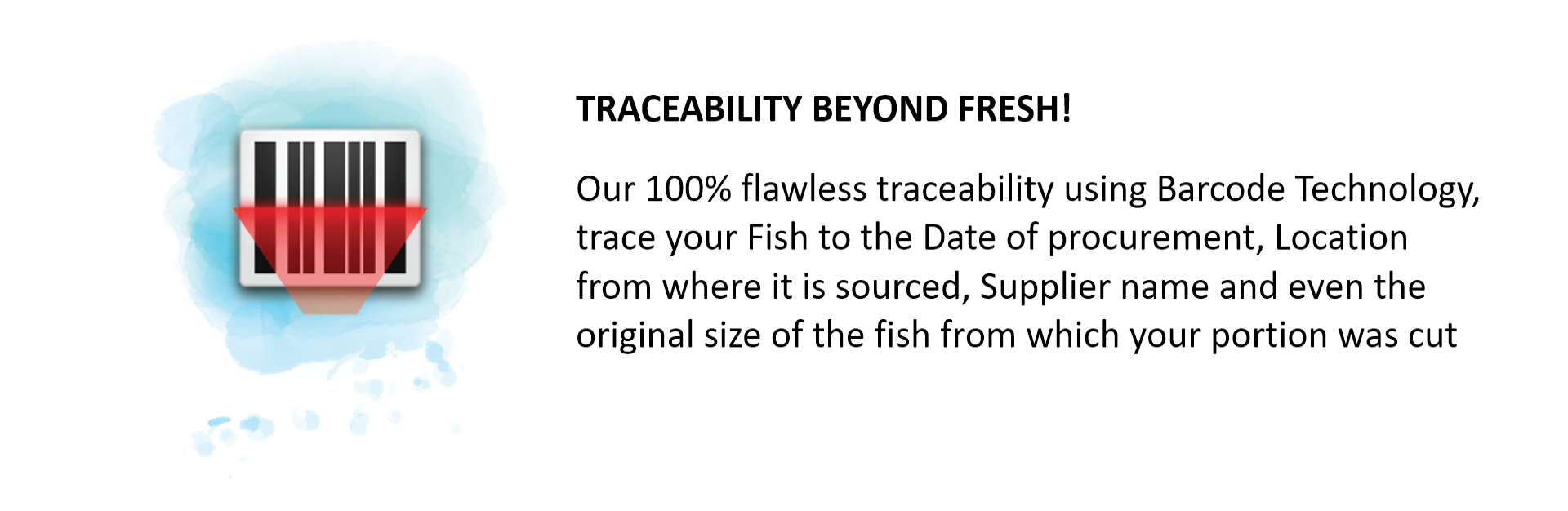 Daily Fish India Think Beyond Fresh_8