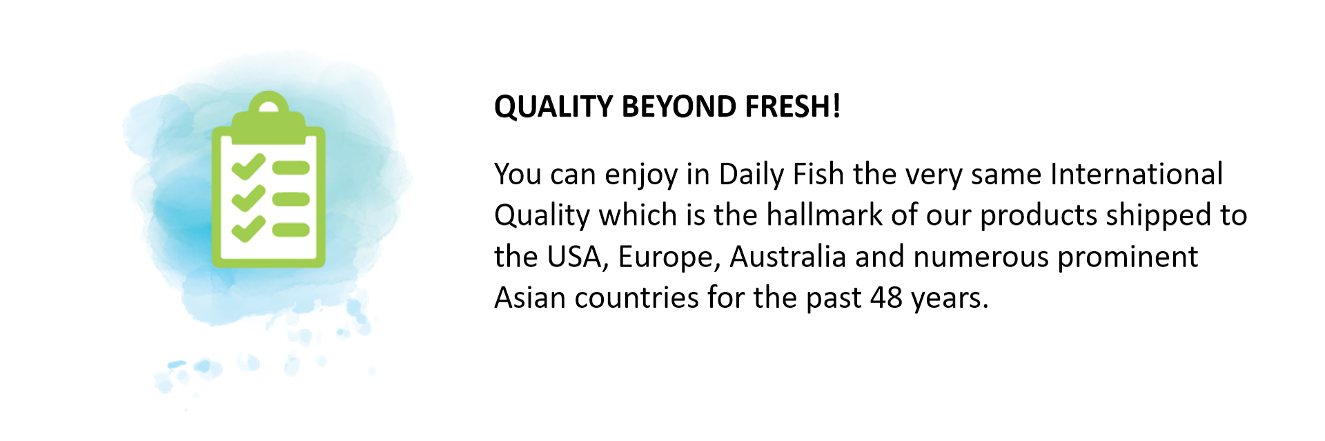 Daily Fish India Think Beyond Fresh_9