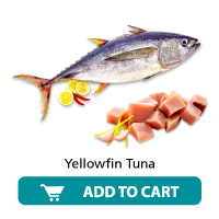 Dailyfish Yellowfin Tuna
