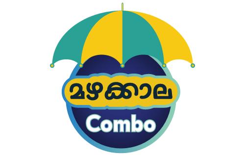 Mazhakala Combo