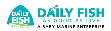 Dailyfish